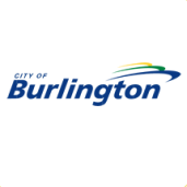city-of-burlington