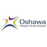 oshawa