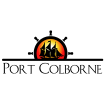 port colborne