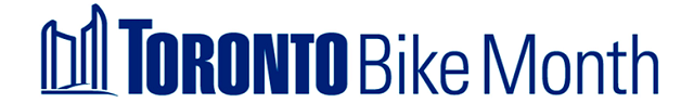 banner_toronto