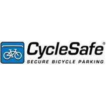 cyclesafe