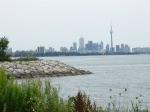 humber bay - Lisa Rubini-LaForest