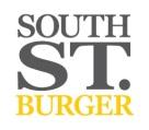 South St. Burger Co.