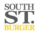South St. Burger Co.