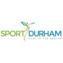 Sport Durham