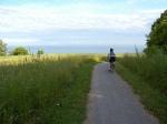 trailbike
